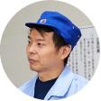 本社工場・奥村