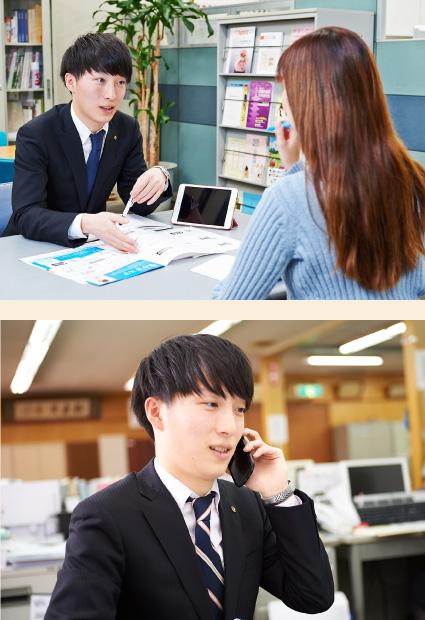 もし、吉田さん自身がお客様だったら、富士精版に依頼したいと思い ますか?