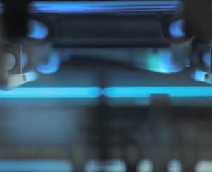 H-UV印刷